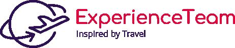 Experience Team – vacante, sejururi si circuite Iordania