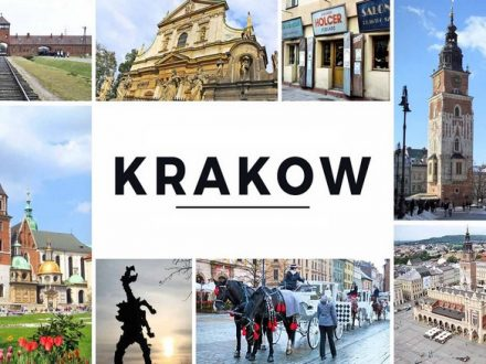 KRAKOV3