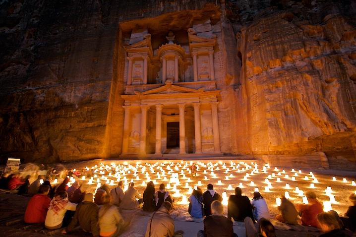 jordania-el-pais-de-las-leyendas-5-490
