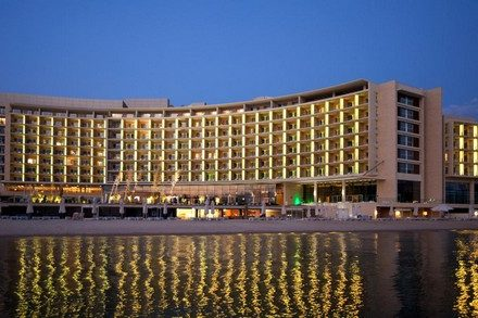 Kempinski Hotel1