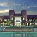 Movenpick Resort Tala Bay10