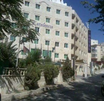 Excelencia Hotel11