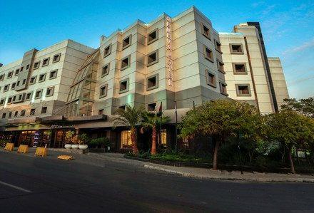 Geneva Hotel6