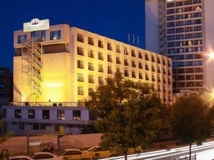 Grand Palace Hotel2