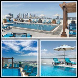 Hilton Garden Inn Dubai Al Mina colaj.jpg 2