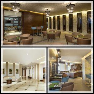 Hilton Garden Inn Dubai Al Mina colaj.jpg 3