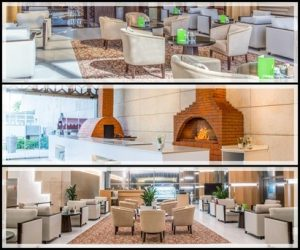 Holiday Inn Hotel colaj4