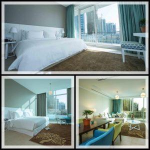 Jannah Place Dubai Marina COLAJ