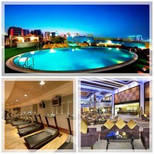 Jood Palace Hotel Dubai 5 colaj 3