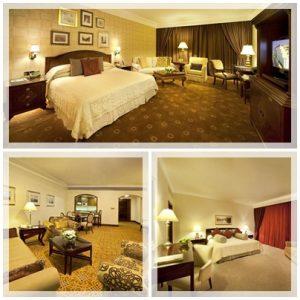 Jood Palace Hotel Dubai 5 colaj