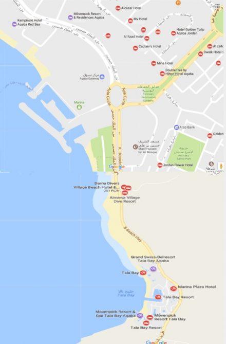aqaba map1