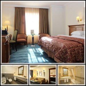 Bristol Hotel colaj5