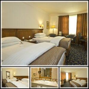Bristol Hotel colaj6