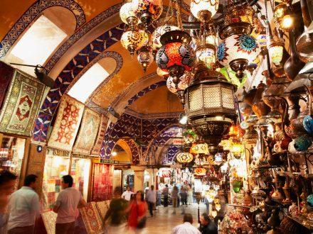 grand-bazaar_498001603_d-_38555