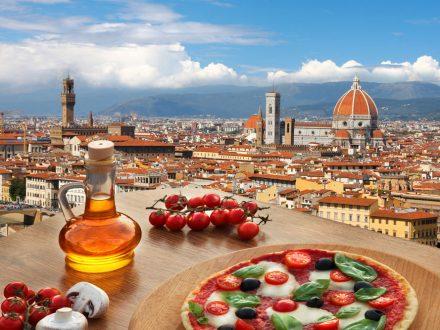 italia-toscana-florenta_y9nm