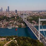 son-istanbul1