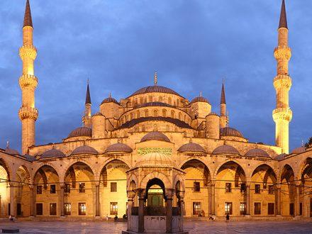 sultanahmet_1