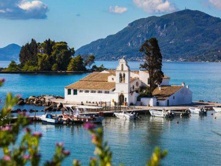 vlacherna-monastery-pontikonisi-corfu-griekenland-1nastery_pontikonisi_corfu_griekenland_jpg