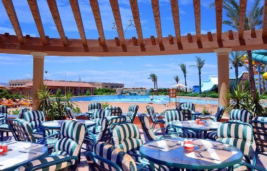 Charmillion_Club_Aqua_Park-Scharm_El-Scheich-Restaurant-7-658547