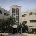 olive-branch-hotel-main