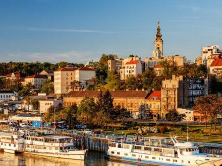 Belgrad_EXPERIENCE TEAM