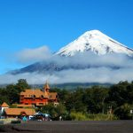 1-osorno-volcano-private-tour-from-puerto-montt-in-puerto-montt-262155