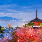 Japan-Panorama-12-min