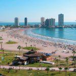 chile Mejores-playas-de-Chile-Playa-Cavancha