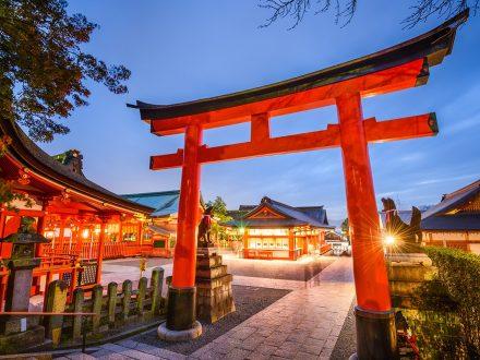 japonia Impressions-Japan-1-min