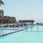 holiday-inn-resort-dead-sea-2532702776-16x5