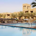 holiday-inn-resort-dead-sea-2532702821-16x5