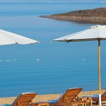 holiday-inn-resort-dead-sea-2532703290-16x5