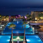 holiday-inn-resort-dead-sea-4498958421-16x5