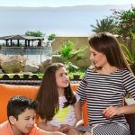 holiday-inn-resort-dead-sea-4523557545-16x5