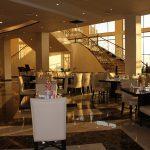 grand-east-hotel-2