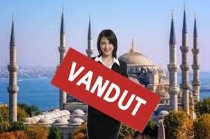 vandut paste istanbul