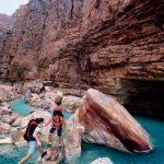 wadi mujib3