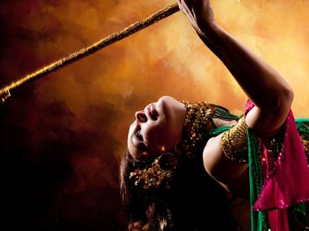 new-year-belly-dance